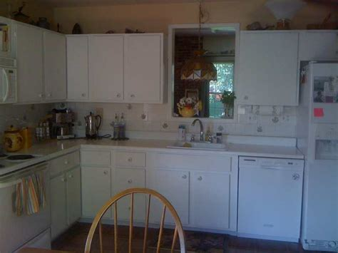 Cabinets To Go Frederick Md by Inverness Builders Affordable Quality Kitchen And
