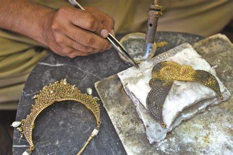 how to make gold jewelry gold again jewellery an as as mankind multimedia