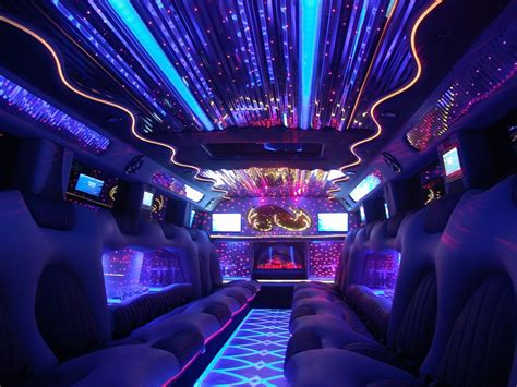 hummer limousine interior your hummer limo here 480 970 7700 mirage limousines
