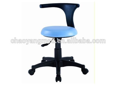 Black Stool In Elderly by Low Price Adjustable Height Hospital Chair For Elderly