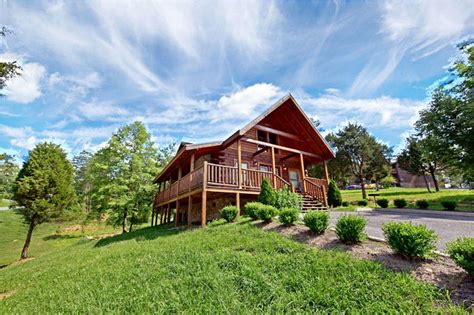 Family Vacation Cabin Rentals by Pigeon Forge Family Vacation Pigeon Forge Vacation