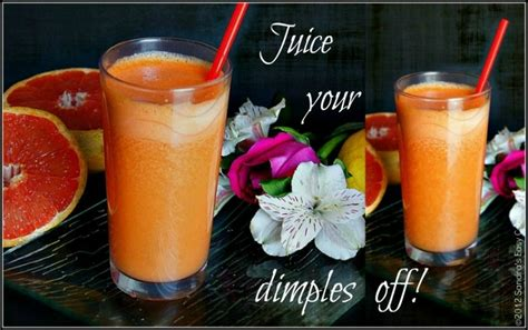 Cellulite Detox Juice by 78 Best Images About Getting Rid Of Cellulite On