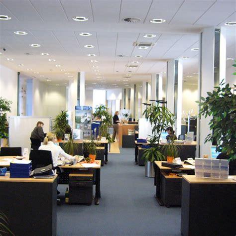 bank kiel deutsche bank sanierung kiel