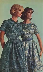 1960 fashion women dresses fashion in the 1960s clothing styles