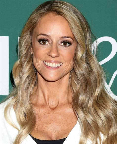 nicole curtis mental rehab may reduce chemobrain medpage today rehab news newslocker