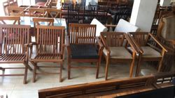 Sitout Chairs - outdoor furniture in kochi outdoor furniture