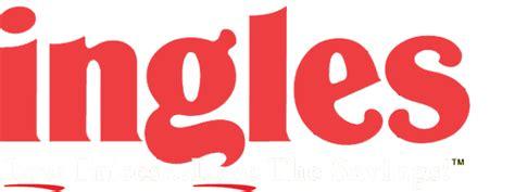 Ingles Gift Card - ingles markets