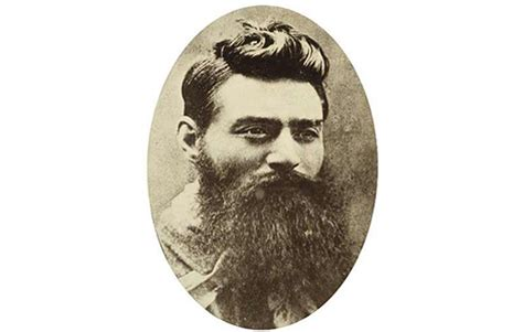 Three Story Houses by Ned Kelly S Childhood Home Could Be Yours Realestate Com Au