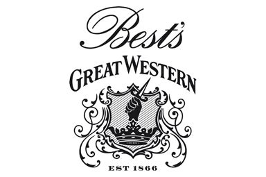 best great western fireworks pr creative solutions for clever companies