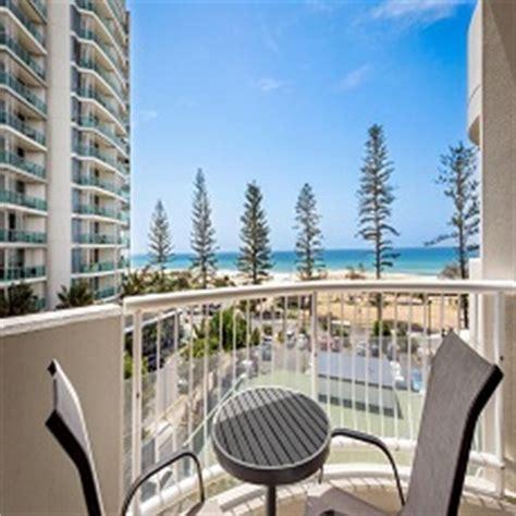 coolangatta sub penthouse penthouse apartments gold coast