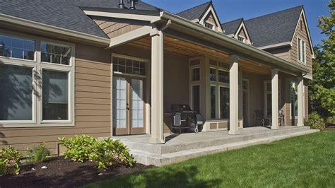 island basement house plans homes without basements home desain 2018