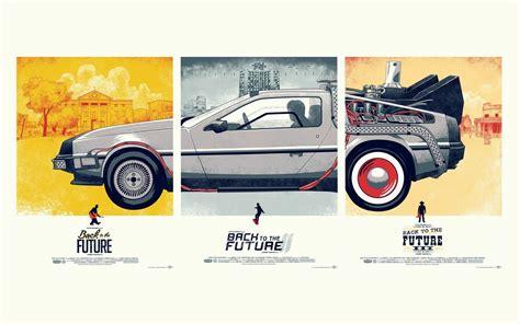 imagenes hd volver al futuro coleccion de fotos volver al futuro hd 2 35 imag