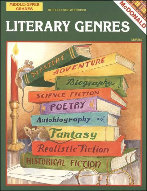 picture book genres literary genres 022458 details rainbow resource center