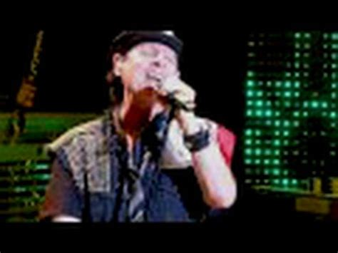 scorpions the best is yet to come scorpions the best is yet to come sting tour 2012