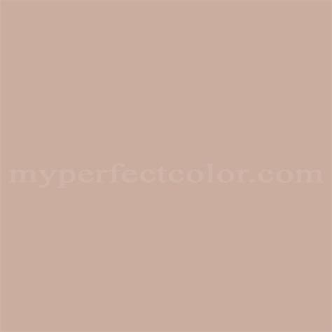 benjamin 2096 50 cappuccino myperfectcolor