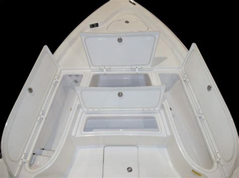 blue wave boats msrp 187 blue wave 2200 pure bay how to build a better bay boat