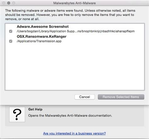 how to make your mac faster part 1 optimize performance how to make your mac faster