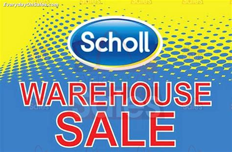 scholl footwear ssl healthcare m sdn bhd scholl warehouse sale for branded shoes clearance malaysia