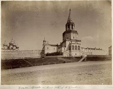imagenes increibles antiguas increibles fotos antiguas de rusia de 1880 taringa