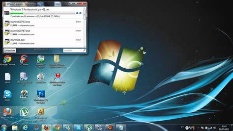 design expert 7 free trial download windows 7 professional download free oceanofexe