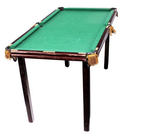 minnesota fats pool lot detail minnesota fats miniature pool table 26 1 2 quot x