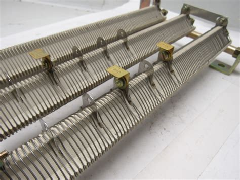 resistor set resistor set ebay 28 images resistor kit ebay 10 values 3362 3362p trim pot trimmer