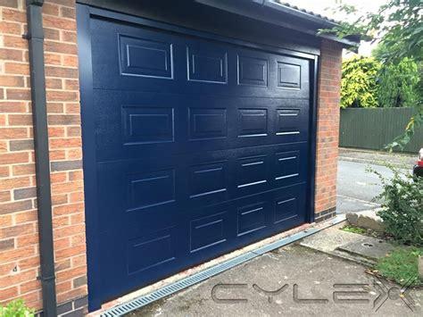 bradgate garage doors leicester barnsdale rd bradgate house