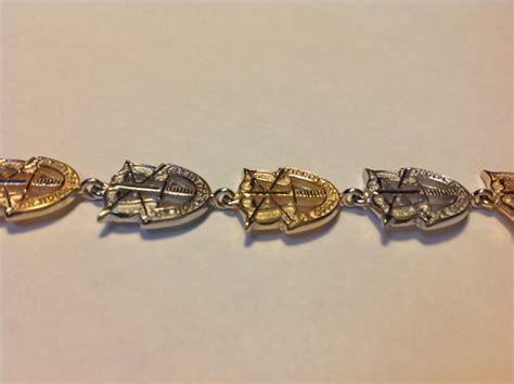 Handmade Jewelry Asheville Nc - handmade jewelry asheville nc 28 images handmade