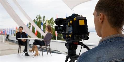 langkah membuat drone company profile menggunakan drone glassesphotography com