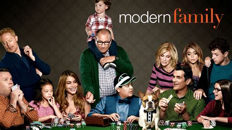 8 In 1 Family modern family backgrounds 4k