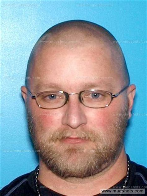 Idaho Falls Arrest Records William Kyle Packham Mugshot William Kyle Packham Arrest Falls County Id