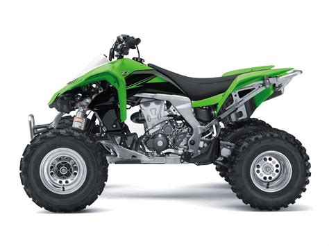 Kawasaki Atv by 2010 Kawasaki Kfx 50r Atv Wallpapers Features Specifications