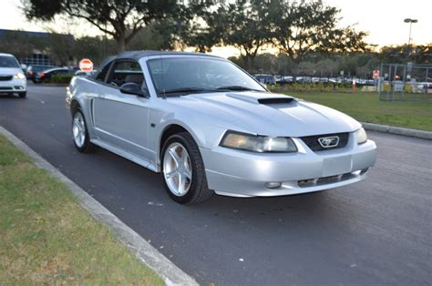 2002 ford mustang convertible for sale 2002 ford mustang gt convertible for sale
