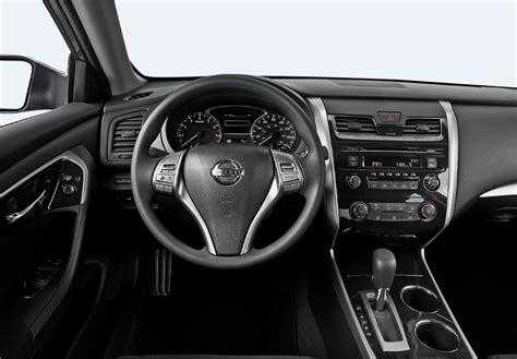 nissan 2014 interior nissan altima 2 5 s 2014 interior pixshark com
