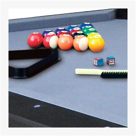 mizerak 8 pool table p5423w1 mizerak 174 8 dakota brs billiard table