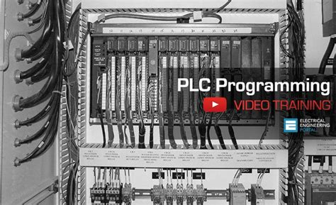 images  plc programming  pinterest literature clock  ladder logic