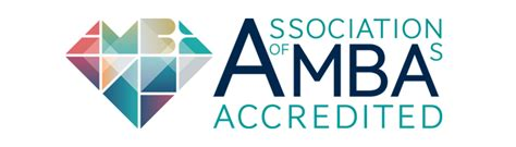 Mba Accreditation Bodies by Hull Business School Of Hull
