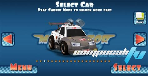 mini motor racing apk mini motor racing apk android
