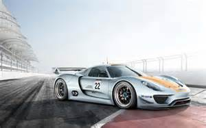 Download cool racing car wallpapers hd for android by aquila inc