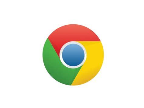 chrome zero day google behebt gef 228 hrliche schwachstellen in chrome