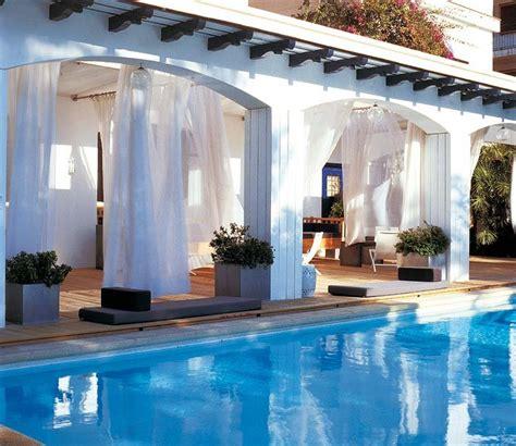 Porches Para Terrazas #7: Un-porche-con-look-muy-marinero_ampliacion.jpg