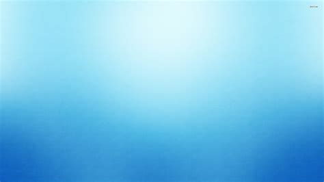 blue in light blue wallpapers pattern hq light blue pictures