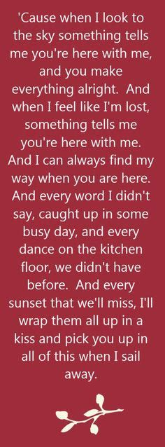 printable lyrics to dancing in the sky james ingram i believe i can fly song lyrics music