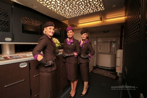 etihad airways cabin crew superadrianme new etihad airways uniforms are chic and