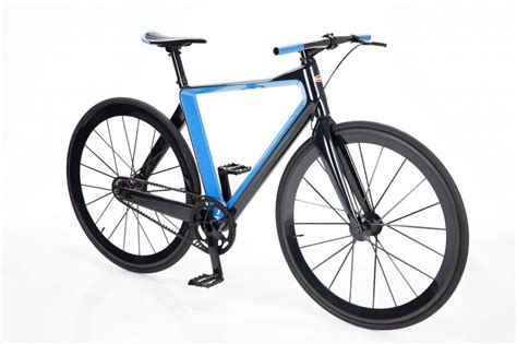 bugatti bicycle bugatti bicycle cars cars fashion lifestyle