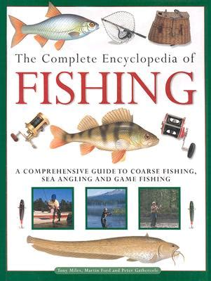 sea fishing for a practical book on fishing from shore rocks classic reprint books practical fishing encyclopedia book by martin ford