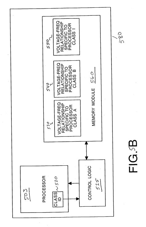 integrated circuit packaging materials types of integrated circuit packaging 28 images characterization of integrated circuit