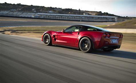 2013 chevy corvette zr1 2013 zr1 vs 2014 viper autos post