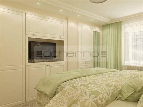 kleiner weißer kleiderschrank ikea schlafzimmer inspirationen