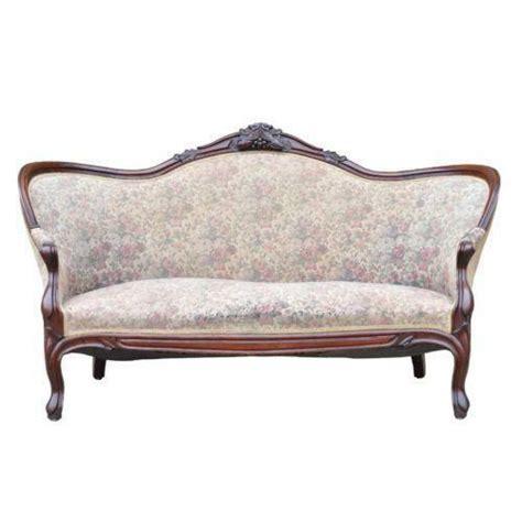 vintage victorian sofa ebay
